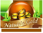Nature's Gold Pistachios