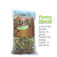 natures-gold-2lb-pantry-special